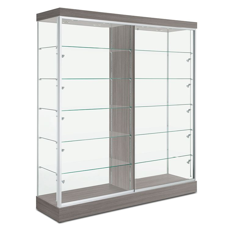 Trophy Display Cases Tecno